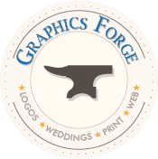 Graphics Forge